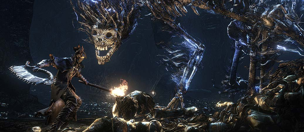 Bloodborne-Review-004