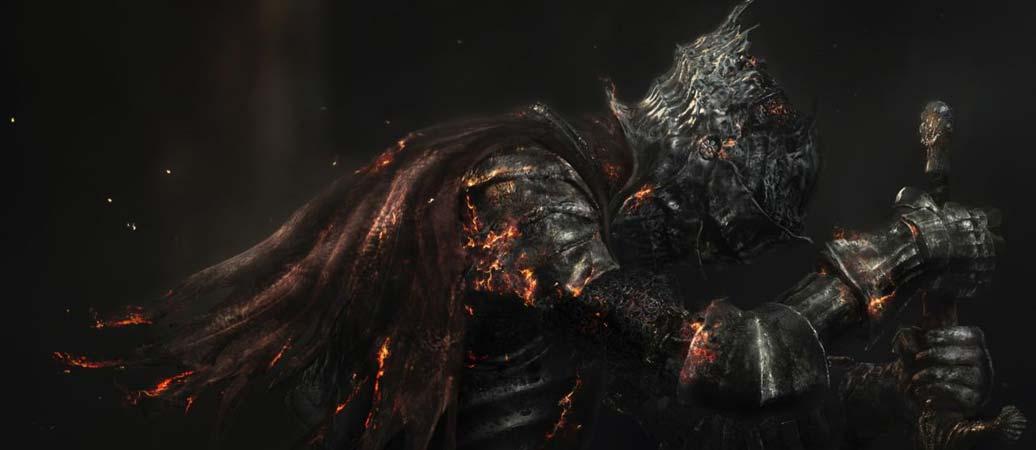 Dark-Souls-III-E3-001