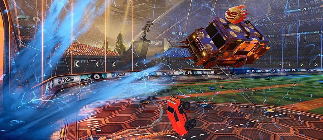 Rocket-League-Review-002