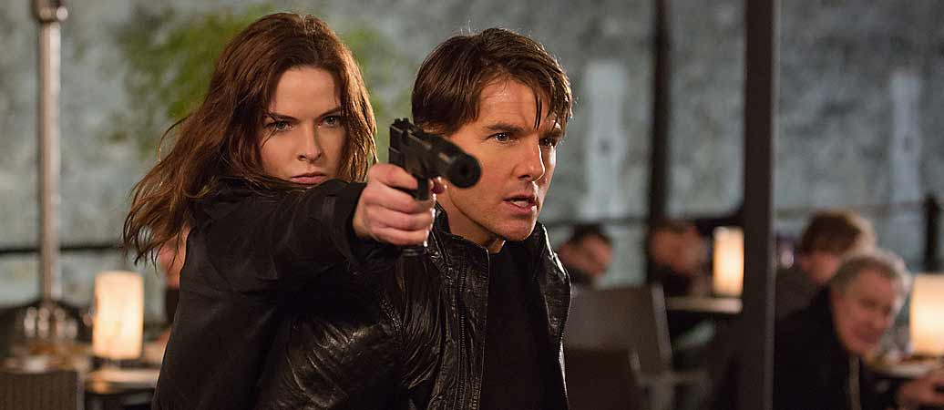 Mission-Impossible-Rogue-Nation-Review-002