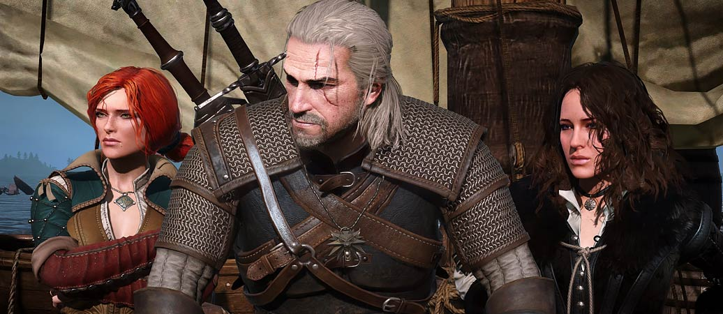 The-Witcher-3-Wild-Hunt-Review-001