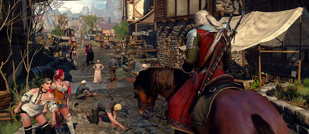 The-Witcher-3-Wild-Hunt-Review-005