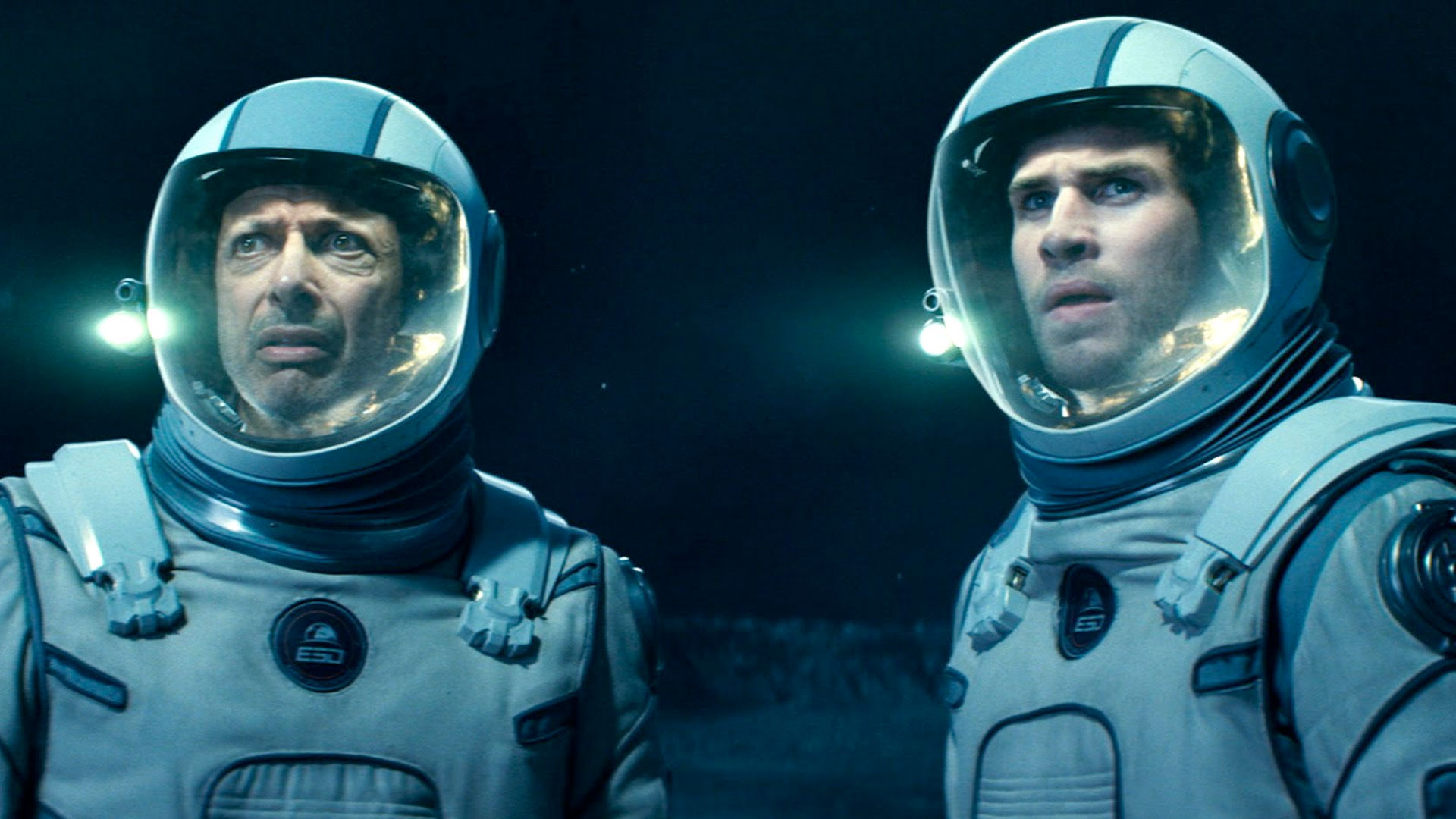 Independence-Day-Resurgence-2016-after-credits-hq.jpg